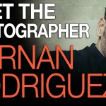 Hernan Rodriguez: Playing with Colors