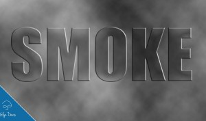 How-to-Create-Realistic-Smoke-in-PHOTOSHOP-85