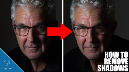 How-to-Remove-Unwanted-Shadows-PHOTOSHOP-84