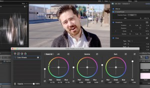Intro-to-Shooting-and-Working-with-Log-Video
