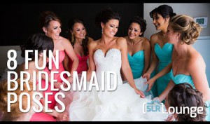 8-Fun-Bridesmaid-Poses