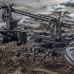 First Look – Cinevate Grip Reacher