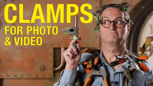 Clamps-for-Photo-and-Video-the-Basics