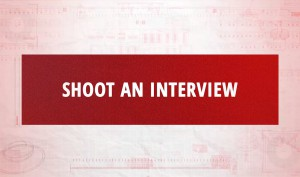 How-to-Shoot-an-Interview