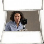 Wescott Peter Hurley's Flex Light Kit Review