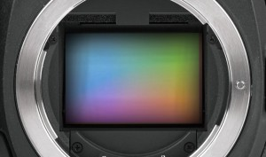 The-Science-of-Camera-Sensors