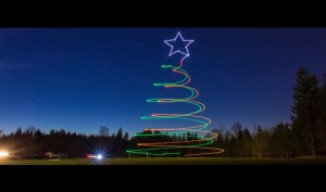 World's-First-Drone-Light-Painting-THE-CHRISTMAS-EDIT-