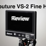 Aputure VS-2 FineHD Monitor Review