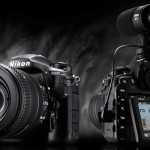 CES 2016: Nikon D500 Announcement and Specs