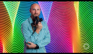LED-Backgrounds-Take-and-Make-Great-Photography-with-Gavin-Hoey