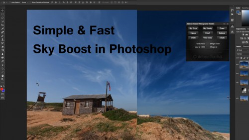 LensVid-Editing-Tip-Simple-Fast-Sky-Boost-in-Photoshop