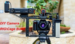 LensVid-Exclusive-A-Look-at-Our-DIY-Camera-RIGCage-Build