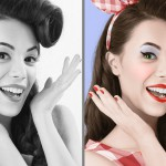 The Best Way to Colorize Black & White Photos in Photoshop