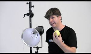 Quick-Tip-How-To-Protect-A-Cyclorama-With-A-Tennis-Ball
