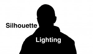 Silhouette-Lighting-Quick-How-To