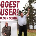 A Look at the Collapsible Fotodiox Pro Sun Scrims