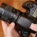 Venus Optics 'Laowa' 60mm f/2.8 Macro 2:1 Lens Review
