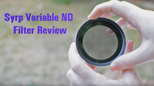 lensvid-Syrp-Variable-ND-Filter-Review