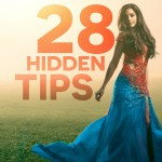 28 Powerful Hidden Tips, Tricks, & Features in Photoshop