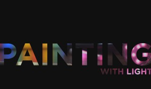 Painting-with-light-quick-tips-Canon