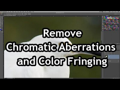 Remove-chromatic-aberrations-and-color-fringing