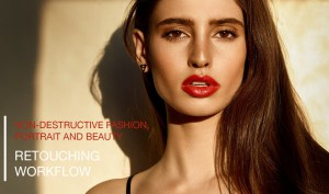 Retouching-Workflow-for-Portrait-Fashion-and-Beauty-with-Photoshop-and-Capture-One