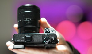Sony-A6300-and-G-Master-Lens-Hands-On-First-Impressions