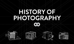 The-History-of-Photography-in-5-Minutes