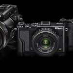 Nikon Introduce the DL Advanced Compact Camera Line