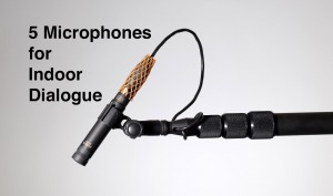 5-Boom-Microphones-for-Indoor-Dialogue-Cardioid-Super-cardioid-and-Hyper-cardioid
