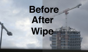 Before-After-Wipe-or-Animated-Crop-Effect-in-Premiere-Pro