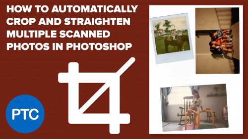 How-To-Automatically-Crop-and-Straighten-Multiple-Scanned-Photos-in-Photoshop