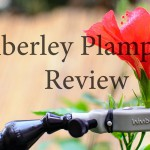 Lensvid Exclusive: Wimberley Plamp II Clamp Review