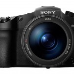 Announced – Sony RX10 III and Two Lenses