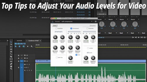 Top-Tips-to-Adjust-Your-Audio-Levels-for-Video