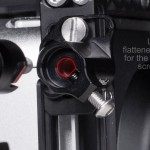 A Look at the Walimex Pro Anti Twist Mount