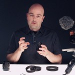 First Look at the New ZEISS Lens Gears