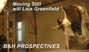 BH-Prospectives-Dance-Photography-with-Lois-Greenfield