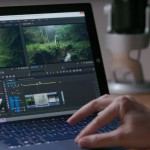 A Sneak Peek at Premiere Pro CC 2016 Release