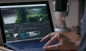 Coming-to-CC-Video-Audio-Immerse-Yourself-In-Creativity-Adobe-Creative-Cloud