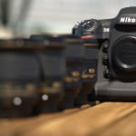 A Look at Nikon's Automatic AF Fine Tune Feature of the D5/D500