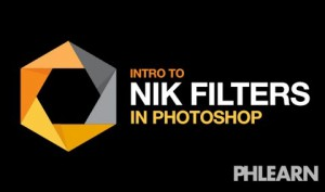 Intro-to-Nik-Filters-in-Photoshop-Free-Download