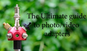 LensVid-Exclusive-The-Ultimate-Guide-to-Photo-Video-Adapters