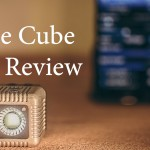 LensVid Exclusive: Lume Cube LED Review