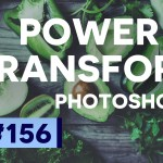 Mastering the All Important Transform Tools in Photoshop