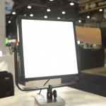 First Look: F&V UltraColor Z400S and Ultracolor Z800s Soft LED Panels