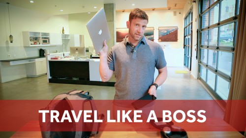 Travel-Like-A-Boss-Chase-Jarvis-RAW