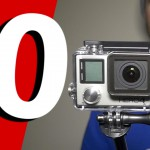 10 Tips for Shooting with a GoPro