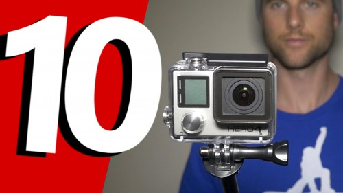 10-Tips-for-Filming-with-a-GoPro
