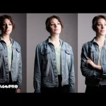 Softboxes Explained: Different Softboxes – Different Looks